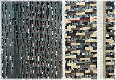 Población urbana, ¿amenaza u oportunidad para la empresa?