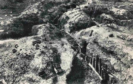 Ypres2