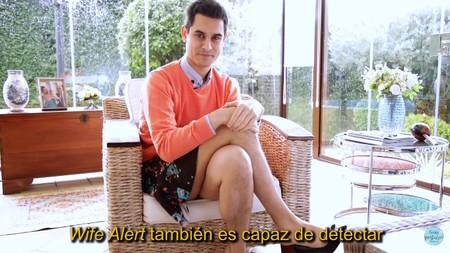 Borja Prieto, David Suárez o Santi Alverú se convierten en machirulos transformistas gracias al último vídeo de Living Postureo