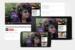 YouTubeparaAndroid,asísonsusnuevastarjetasdeinformación