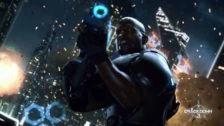 Crackdown 3 sufre un nuevo retraso y no lo veremos hasta 2019, según Kotaku (actualizado)