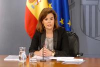 El Gobierno prepara medidas para permitir constituir empresas a tan solo un euro