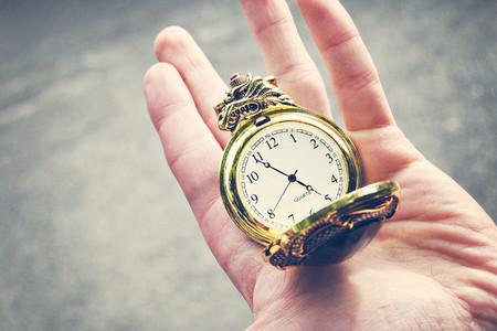 PUBLIREPORTAJE - No dejes que el cambio de horario afecte tus vacaciones
