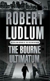 Matt Damon pasará por Madrid con el equipo de rodaje de 'The Bourne Ultimatum'