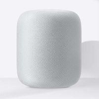 El HomePod de Apple llega a México, este es su precio