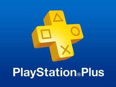 Sony subirá el precio de la suscripción de PlayStation Plus a  finales de agosto
