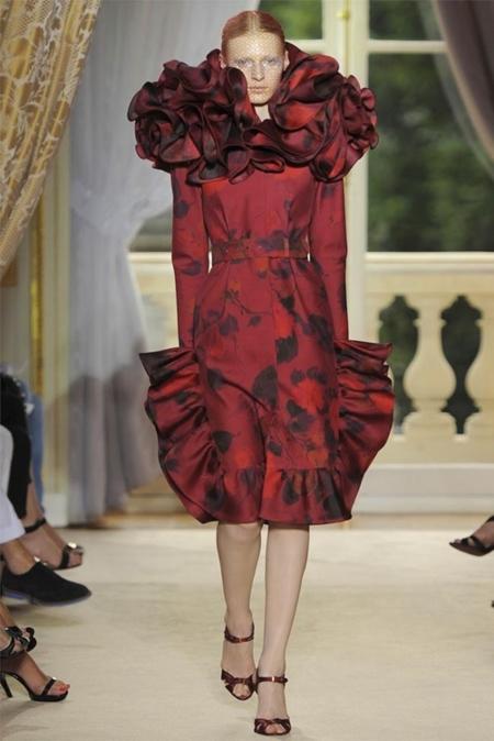 valli costuta otoño 2012 4