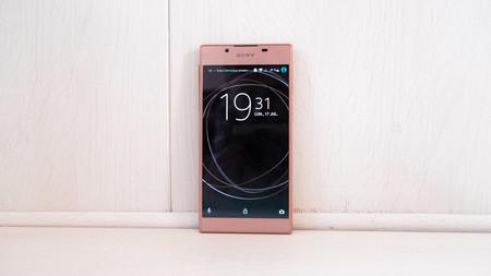 Ocho móviles Samsung, Sony, Motorola y Xiaomi, ideales para regalar el Día de la Madre, por menos de 130 euros