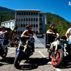 Foto 3 de 18 de la galería exito-del-primer-campeonato-de-freestyle-stunt-riding-encamp-2011 en Motorpasion Moto
