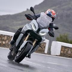 Foto 50 de 55 de la galería bmw-s-1000-xr-2020-prueba en Motorpasion Moto