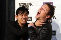 Leigh Whannell debutará como director con 'Insidious 3'