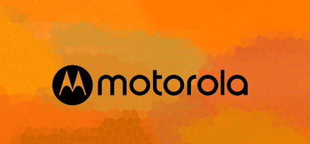 Motorola estaría desarrollando una nueva tableta, enfocada en la productividad