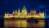 Tasa al tráfico de internet en Hungría, por impuestos que no sea