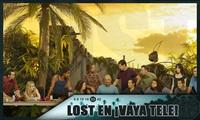 Todos los martes, 'Lost' en ¡Vaya Tele!