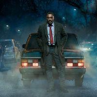 Impresionante tráiler de la temporada 5 de 'Luther': el detective se reencuentra con Alice Morgan a ritmo de 'Toxic'