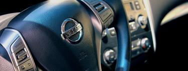 Tres años después del Dieselgate, la industria automovilística sigue falsificando sus emisiones