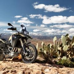 Foto 25 de 91 de la galería bmw-f800-gs-adventure-2013 en Motorpasion Moto