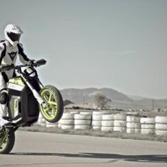 Foto 21 de 28 de la galería salon-de-milan-2012-volta-motorbikes-entra-en-la-fase-beta-de-su-motocicleta-volta-bcn-track en Motorpasion Moto