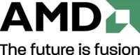 Lanzamientos de AMD para 2010 y 2011 confirmados