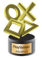 Y estos son los 12 finalistas a los PlayStation Awards