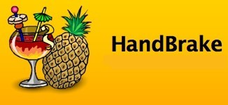 Nueva versión de HandBrake