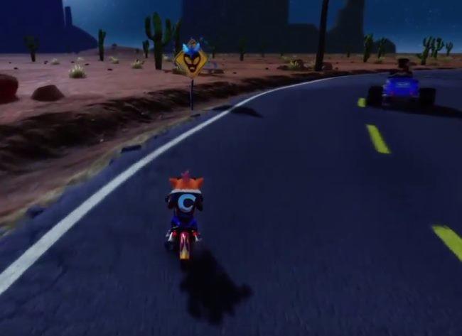 060717 Crash 01