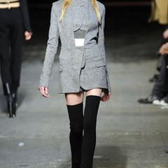 Foto 5 de 20 de la galería alexander-wang-otono-invierno-20102011-en-la-semana-de-la-moda-de-nueva-york en Trendencias