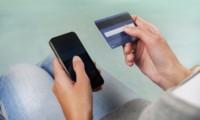 Suena American Express como socio de Apple para el pago en el móvil