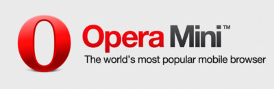 Opera Mini consigue 169 millones de usuarios y triunfa en los países en vías de desarrollo
