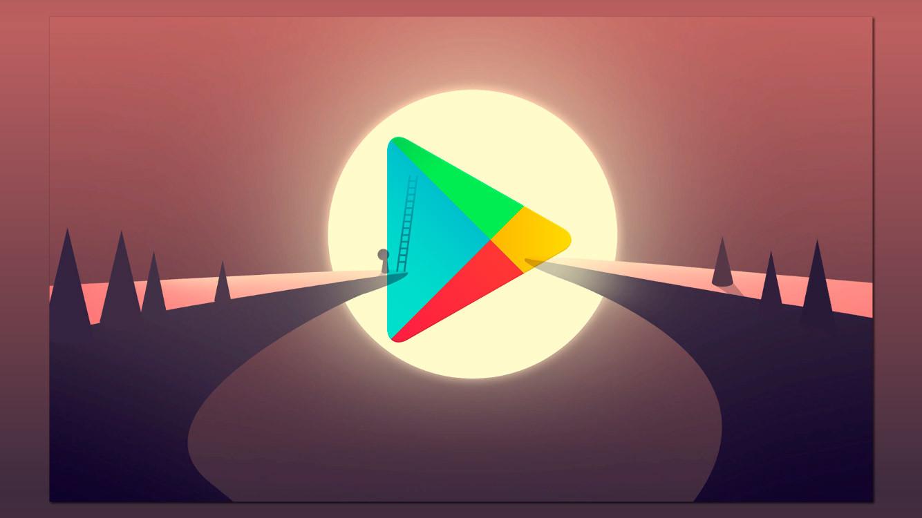 c1e7200df603 75 ofertas Google Play: 23 aplicaciones gratis y 52 con grandes ...