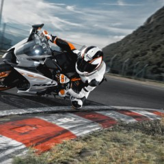 Foto 8 de 11 de la galería ktm-rc-390 en Motorpasion Moto