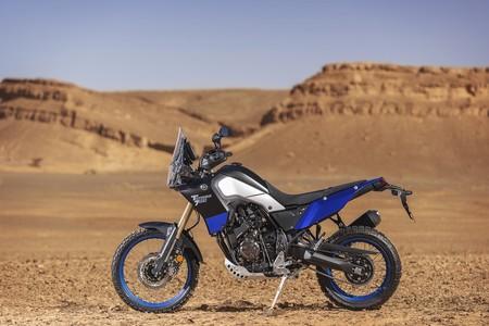 Yamaha Xtz700 Tenere 2019 026