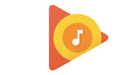Google Play Music 7.4 añade opción para listar las canciones más recientes
