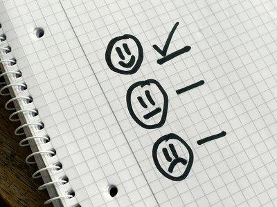 Cómo obtener el feedback que necesitas