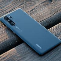"""Huawei nos confirma que tienen """"confianza en que Android Q va a llegar a la familia P30 y Mate 20"""""""