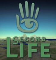 CSI en Second Life