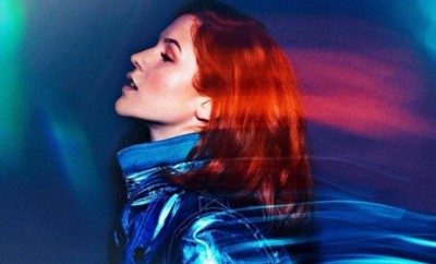 Katy B se relaja en 'Crying For No Reason', adelanto de su nuevo álbum