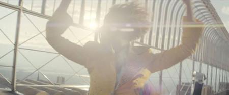 Yeah Yeah Yeahs te suben al Empire State para el primer vídeo rodado allá arriba: 'Despair'