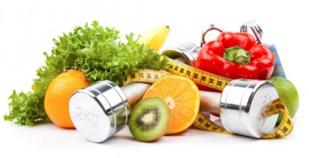 5 reglas inquebrantables para la pérdida de peso