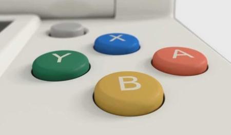 ¿Dónde puedo comprar el New Nintendo 3DS en México? Aquí te damos las opciones