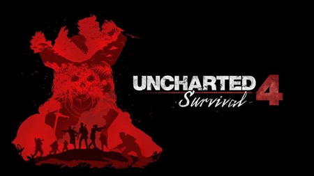 El modo Survival ya se encuentra disponible en Uncharted 4:  A Thief's End