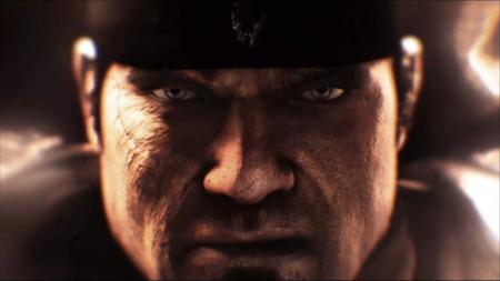 El primer Gears of War llegará a la Xbox One con la Ultimate Edition; juega ahora la beta multijugador
