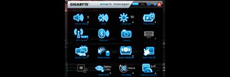 Smart 001