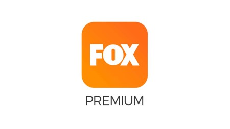 Claro Video también ofrecerá FOX Premium en México