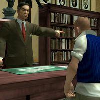 Bully, el popular juego de Rockstar llega a Android para celebrar su décimo aniversario