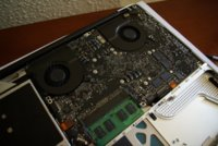 ¿Qué es el POST de Mac OS X?