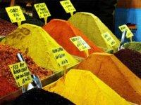 Ras al Hanut, un combinado de especias beneficioso para la salud