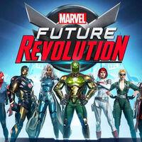 Consejos básicos de Marvel Future Revolution: cómo empezar con buen pie