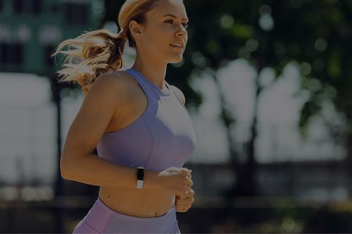 Amazon Prime Day 2019: hazte con la Fitbit Inspire casi a mitad de precio durante el día de hoy