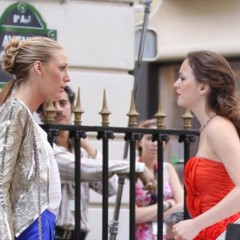 Foto 16 de 24 de la galería mas-looks-de-blake-lively-y-leighton-meester-en-el-rodaje-de-gossip-girl en Trendencias